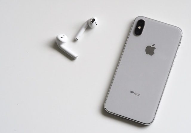 coque iphone xr silicone voyage